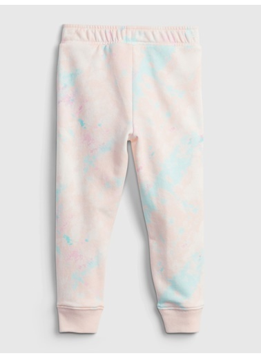 Gap Tie-Dye Pull-On Eşofman Altı Renkli